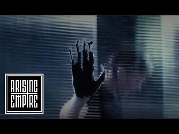 KADINJA Empire OFFICIAL VIDEO