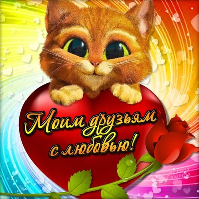 Ирина Архипова, 10 октября , Москва, id168565225
