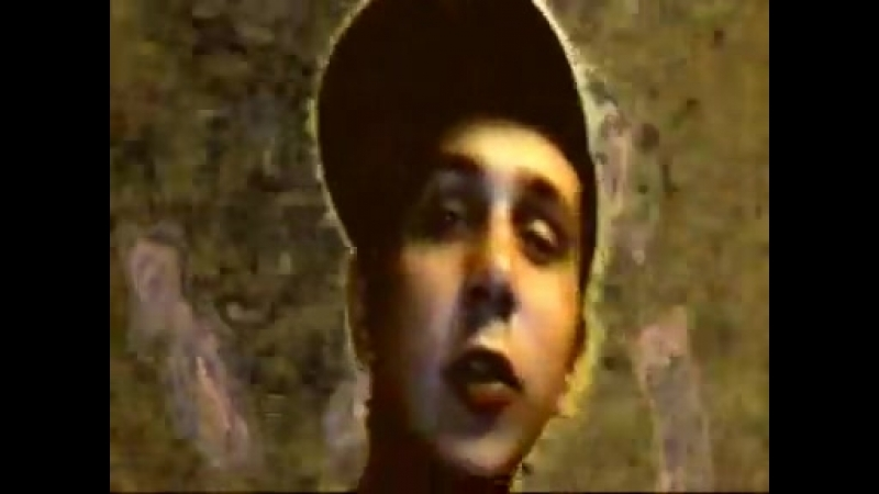 Компакто - (Фристайл 2007)
