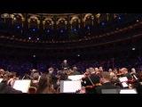 Vaughan Williams - Fantasia on a Theme by Thomas Tallis (Proms 2012)