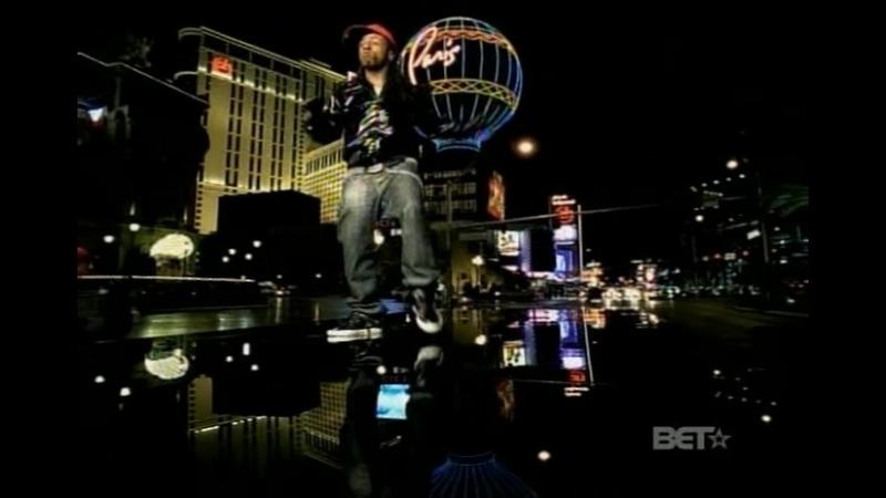 Lil Wayne - Lolipop.