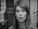 Françoise Hardy - Je ne sais pas ce que je veux (1968)