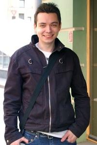 Алексей Положенцев