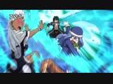 Двухголоска 5 серия 3 сезон Fairy Tail 3 Final (Nata_kex & Gulliver) Сказка о Хвосте феи третий сезон финал 05 Рус. озвучка