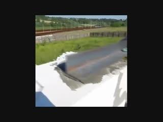 Установка перемычки в стену из пеноблоков - ecnfyjdrf gthtvsxrb d cntye bp gtyj,kjrjd -