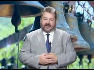 "Боксёру А. Поветкину ""духи пращуров"" не помогли в бою. ТБН - Россия"