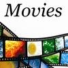 Films4k.org
