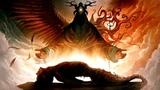 Apashe - Lacrimosa (Code Pandorum &amp TenGraphs ft Qoiet Remix)
