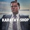 KARATAY VAPE SHOP