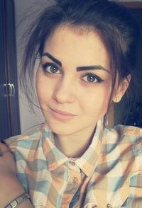 Алина Матвеева, 12 января , Чита, id149976107