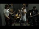 ShakeSnake -Shout at the Devil (Motley Crue cover)