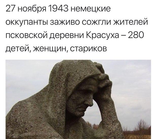 https://pp.userapi.com/c543108/v543108227/48877/IqrkgAZ7e9s.jpg