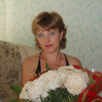 Таня Махиня, 29 августа 1978, Суворов, id196347428