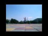 Neyton_dancer