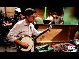 Reggie Makes Music - Ed Helms