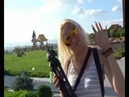 Улан Удэ 2018 08 11 Дацан Ринпоче Багша