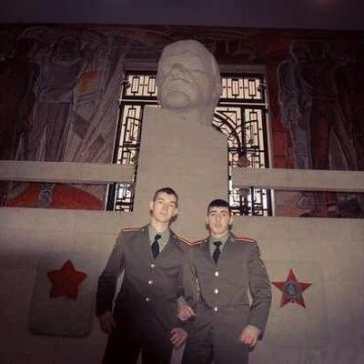Евгений Максимов, 1 сентября 1994, Москва, id209845155