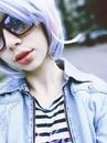 Анастасия Светличная фото #12