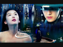 The Legend Of The Blue Sea Ost Wind Flower Sub Español
