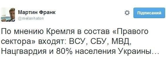Днепропетровская ОГА формирует два новых батальона добровольцев со всей Украины - Цензор.НЕТ 8760