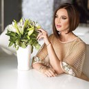 Ольга Бузова говорит на 4 языках, кроме русского: на литовском, английском…