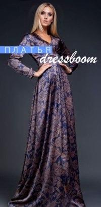 Вязанные вечерние платья крючком со схемами: http://vizcarra1925.com/files.db/odezhda/вязанные-вечерние-платья-крючком-со-схемами
