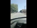 Абдул-Ваххаб Хамхоев - Live