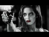 «Город грехов 2: Женщина, ради которой стоит убивать» (2014) / Трейле