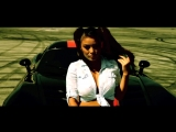 Berner - Yoko ft. Wiz Khalifa, Chris Brown &amp Big K.R.I.T.