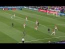 FIFA World Cup 2018 - Final - France 42 Croatia - TF1