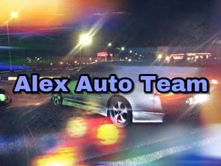 Alex_Auto_Team