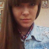 Алина Другалёва, 4 декабря , Россошь, id116905801