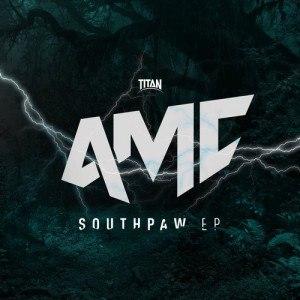 A.M.C
