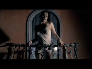 Любовь моя! Фильм Россия Tinto Brass 2005