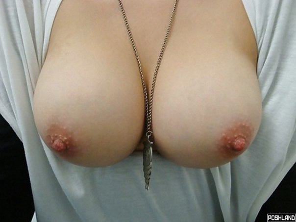 Indian housewife pics