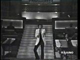 Gianni Nazzaro - Far l'amor con te