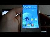 Посылка из Китая № 44 Регистратор H-198, Samsung S3(копия), подставка под ноутбук