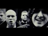 ОСОБОВ, МАРМЕЛАДОВ feat. РАСКОЛЬНИКОВ - Словно Стих