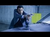 Другой мир 4: Пробуждение / 2012 / Ссылка на фильм внутри