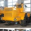 К-700 Т-150 Ремонт и востановление