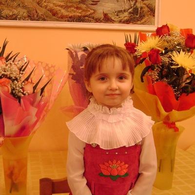 Елена Волкова, 21 июля , Курган, id156849297
