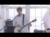 (신곡 'Shoot Me' 라이브 공개!) [100초]로 듣는 데이식스