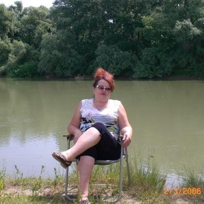 Валентина Юрченко, 16 августа , Саратов, id213229799