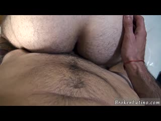 FREE HOT MALE BODYBUILDER SEX AND GAY PRIDE BLOWJOBS MOVIETURES THESE TWO STRAIGHT