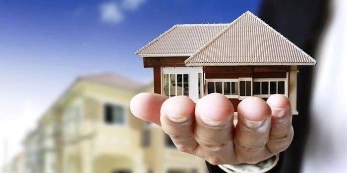 Ипотека 6 процентов в 2018 году: как получить, какие условия и требования