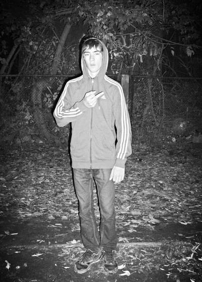 Евгений Соколов, 10 ноября 1996, Самара, id99009374
