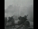 Берлинская наступательная операция Красной армии