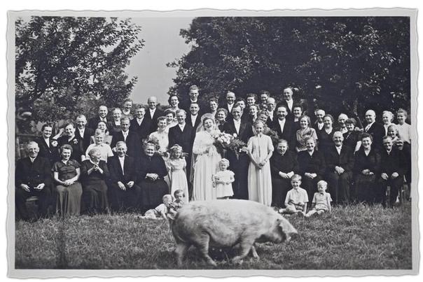 1927г.