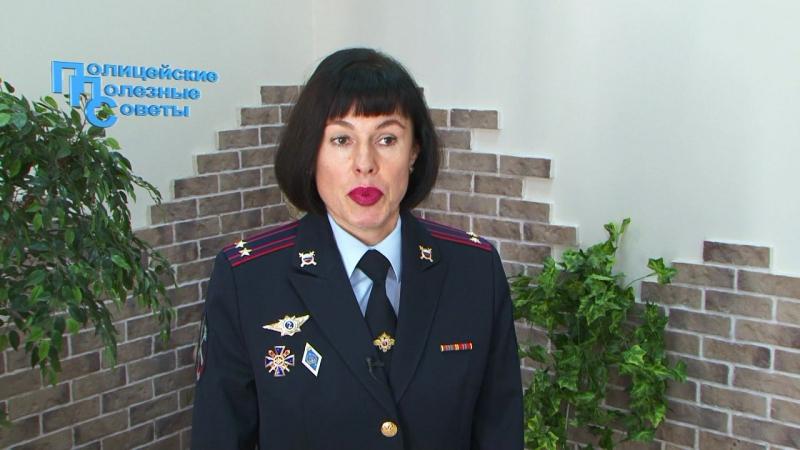 ЦФО Комм Н Якимова