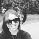 Кристина Зинченко фото #2